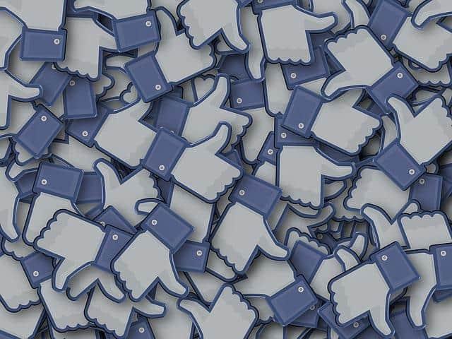מחיקת ביקורת שלילית בפייסבוק