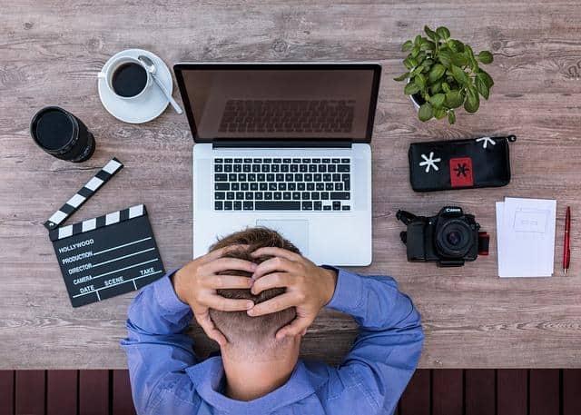 מחיקת מוניטין שלילי לעסקים